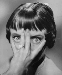 Carolyn Jones made her first film, The Turning Point in in she married then aspiring filmmaker Aaron Spelling, and her film ca. The Addams Family Cast, Kate Micucci, Sean Young, Shirley Manson, Imogen Poots, Carolyn Jones, The Scarlet Letter, Most Beautiful Eyes, Star Wars