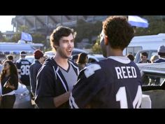 Funny bud light commercials my drink pinterest bud light bud light ultimate tailgate car mozeypictures Images