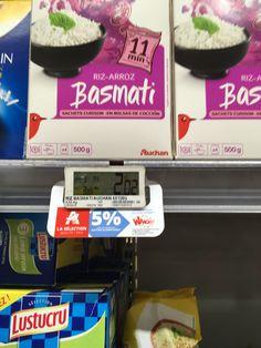 500 grammes et quelques centimes trop cher
