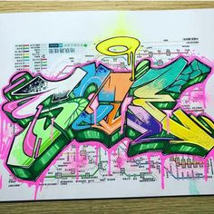 Welcome to r/blackbookgraffiti, a community dedicated to the art of sketching graffiti, a place to show off your blackbooks, daily sketches,. Graffiti Writing, Graffiti Tagging, Graffiti Designs, Graffiti Wall Art, Graffiti Lettering, Street Art Graffiti, Graffiti Piece, Best Graffiti, Graffiti Alphabet Styles