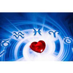 Evlilik Aşk ilişkiler Analizi
