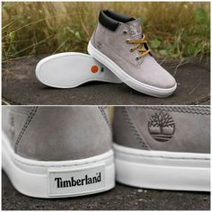 #culturekings #timberlands #earthkeepers #streetwear #footwear