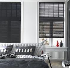 Luxaflex Facette Shade #raamdecoratie #home #interior