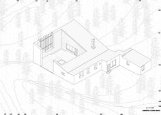 ___research_about_the_house_in_muuratsalo__a._aalto_11.jpg (4724×3388)