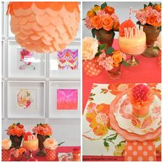 mothers-day-table-setting-ombre-lantern-decor