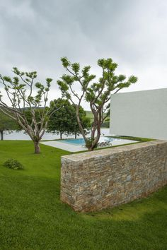Residencia Itatiba by RoccoVidal P W (6)