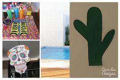 Festa Mexicana #party