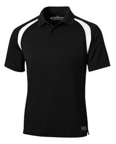 Think Outside Moisture-Wicking Tag-Free Golf Shirt Golf Gifts, Golf Fashion, Golf Outfit, Hoodies, Fitness, Mens Tops, How To Wear, Products, Pique