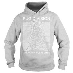 #Pug Division, Order HERE ==> https://www.sunfrog.com/Funny/126594241-761707022.html?54007, Please tag & share with your friends who would love it, #xmasgifts #renegadelife #jeepsafari