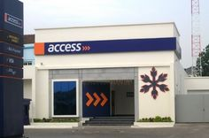 Access Bank  has emerged the winner of the Best Overall Website in the Banking  Category of the 2017 Web Jurist Awards by Phillips Consulting.  The Bank accumulated 315 points as it triumphed over other banks on almost all parameters used to evaluate the winners.  Access Bank Wins 2017 Web Jurist Award The prominent Bank was closely followed by Zenith Bank with a total rating of 303 points while UBA took the third spot.  2018 Access Bank Lagos Marathon: First Nigerian To Win Gets N3M…