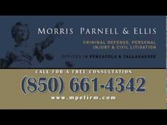 We can help you in dealing with Construction Accidents, Nursing Home Neglect, Truck & Auto Accidents, Prescription drugs and, all catastrophic injuries. Call Tallahassee Injury Lawyer | (850) 661-4342 | Personal Injury Attorney Tallahassee FL