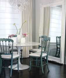 small home decor ideas - Google Search