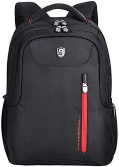 992a40ef14a3 497 Best Backpacks images in 2019