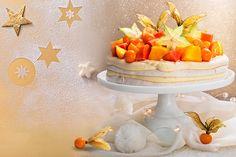 5 favolosi dolci di Natale