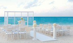 #minimalist #romantic #wedding