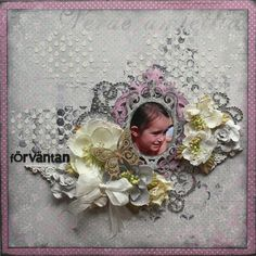 F�rv�ntan *Maja Design* - Scrapbook.com