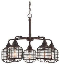 Attractive Hinkley Lighting Carries Many Vintage Bronze Hamlet Chandeliers Light  Fixtures That Can Be Used To Enhance The Appearance And Lighting Of Any  Home. Design