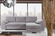 corner sofas | corner sofa for sale | black corner sofa | corner sofa beds | cheap corner sofa | designer corner sofas