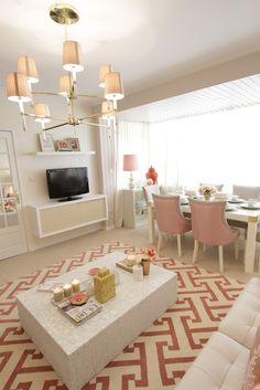 fedisa interior home furniture design interior decorating ideas