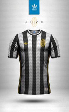 paket računica tetraedar  25 Adidas ideas | soccer kits, football shirts, soccer shirts