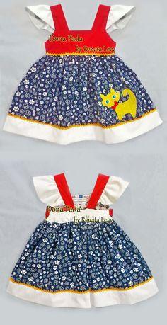 Vestido Patinhas (gatinho) - 2 anos ______________baby - infant - toddler - kids - clothes for girls - - - https://www.facebook.com/dona.fada.moda.para.fadinhas/
