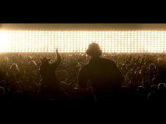 Анонс | Linkin Park в Москве | СК Олимпийский | 02.06.2014 - http://rockcult.ru/linkin-park-olimpijskij-2014/