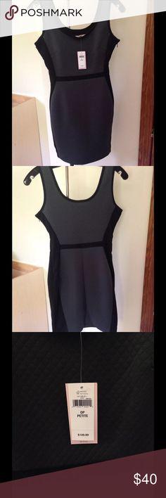 Sexy Banana Dress NWT. Make me an offer! Banana Republic Dresses Midi