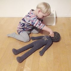 #upollocrew #leggybuddy #handmade #crochet #spacemen #astronauts #interiors  #kidsinteriors #barnrum  #bamser #softtoy #babytoy  #amigurumi