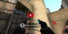 Tr Counter Strike Csgo Hileleri ComplX Multihack v0.7.3