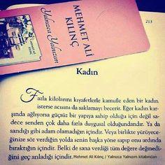 Mehmet Ali Kılınç- Yalnızca Yalnızım