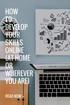 When I developed my skills, I started to earn more. I started writing and doing more complex jobs. I got into content marketing and that helped me out a lot. #onlinejob #earningmoney #workfromhome #digitalnomad