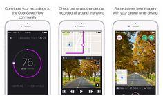 ❝ OpenStreetView, como Google Street View pero libre [VÍDEO] ❞ ↪ Puedes verlo en: www.proZesa.com