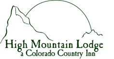 High Mountain Lodge, Winter Park, CO. http://www.highmountainlodge.com/