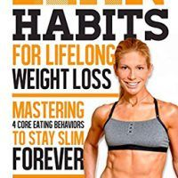 Lean Habits For Lifelong Weight Loss: Mastering 4 Core Eating by Georgie Fear, EPUB, 1624141129, cookingebooks.info