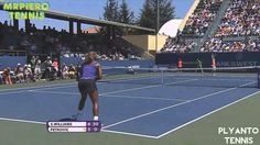 Nov 6, 2014.. World #1 Serena Williams Best Points 2014:   Grand Slam matches not included.  Thanks to MrPieritoTennis for most of the videos. https://www.youtube.com/user/PieritoT...   #RenasArmy ♥