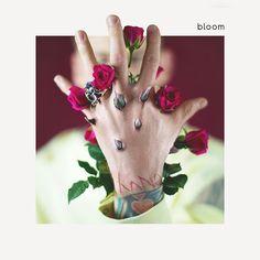 Machine Gun Kelly Shares Tracklist & New Single From Upcoming 'Bloom' Album