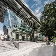 001-glasshouse by office at-thailand