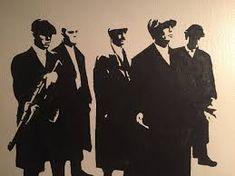 Αποτέλεσμα εικόνας για peaky blinders wallpaper
