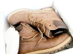 #Schuhtempel24, modische, günstige Damenschuhe, Produkttest #Boots