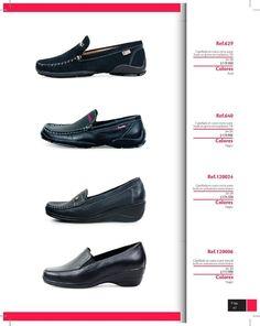 Catálogo de ofertas de Smith Shoes