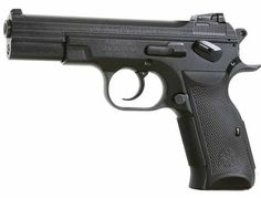 armalite 9mm pistol | ArmaLite AR-24 PISTOL, FULL SIZE, 9MM, 15 ROUND MAGAZINE, TACTICAL ...