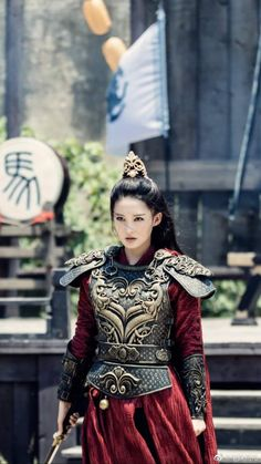 Beautiful Anime Girl, Beautiful People, Asian Woman, Asian Girl, Princess Outfits, Chinese Actress, Historical Costume, Traditional Outfits, Chinese Style