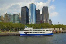 july 4th cruises new york