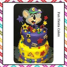 Chuck E Cheese Nostalgic Large Plush Furry Grey Mouse Outfit HTF