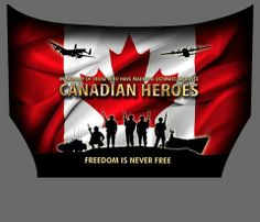 Freedom is Never Free. Remember the price that is paid. Canadian Things, I Am Canadian, Canadian History, Military Mom, Army Mom, Remembrance Day Poppy, Meanwhile In Canada, Canadian Soldiers, O Canada