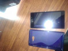 Vendo Xperia M2 liberado esta en un 9 de 10,posee cámara de 8 megas,pantalla de 5 pulgadas,interna de 8 gigas,RAM de 1 giga doy protector de carcasa y usb en $120 información al 78506747 Las...