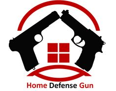 What You Need to Know about Home Defense Ballistics - Home Defense Gun