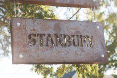 Stanbury100 - Asheville Admiral chef