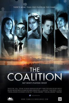 The Coalition (Video 2012)