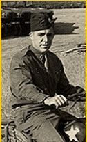 """historicalawesomeness: """" First Lieutenant Frederick Theodore Heyliger (June 23, 1916 - November 3, 2001) was an officer with Easy Company, 2nd Battalion, 506th Parachute Infantry Regiment, in the 101st Airborne Division of the United States Army..."""